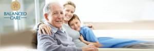 insurance_nh_me_medicare_part_d
