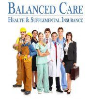 Balanced Care Health and Supplemental Insurance